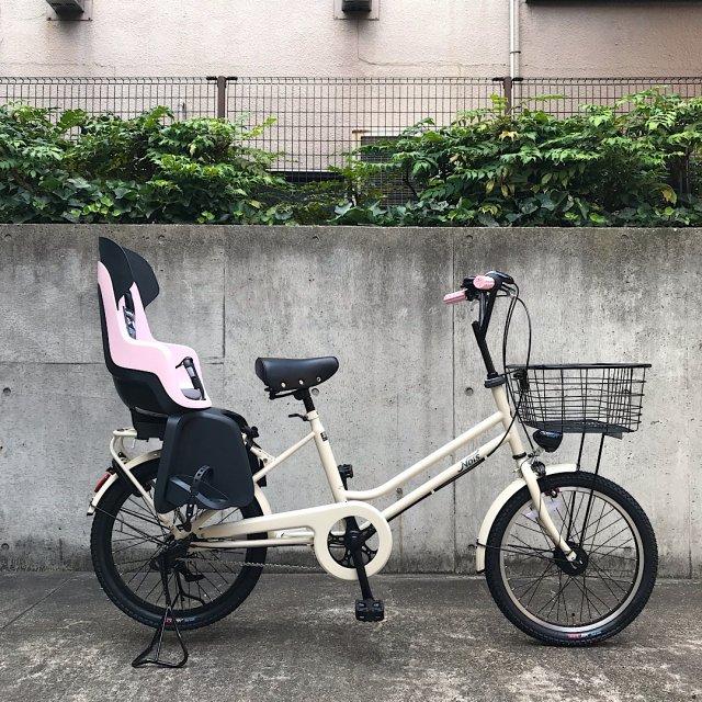 bobike GO ボバイク ゴー【ピンク】 no.4