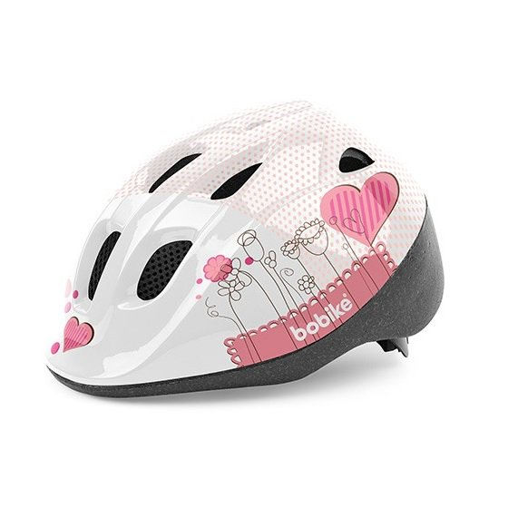 bobike  ONE  Helmets    XSサイズ Sweet