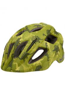 bobike  PLUS  Helmets    Sサイズ DINO