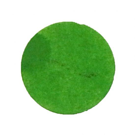 デルタオリジナルインク「水都」 -中之島春緑-