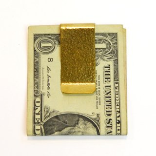 DIARGE Chasing Money Clip