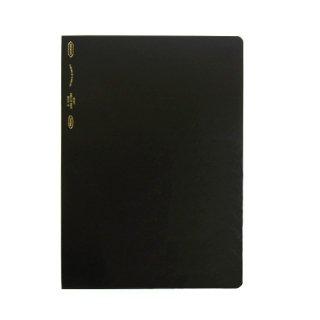 ニトムズ エディターシリーズ 365デイズノート