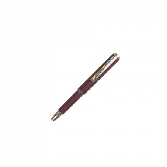 ゼブラ SL-F1 mini 限定色 ワインレッド