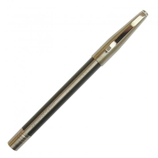 三菱鉛筆 LAYERED(レイヤード) ブラック