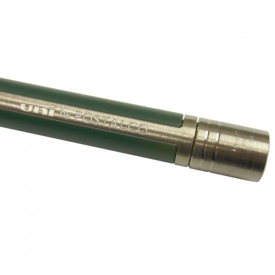三菱鉛筆 LAYERED(レイヤード) グリーン