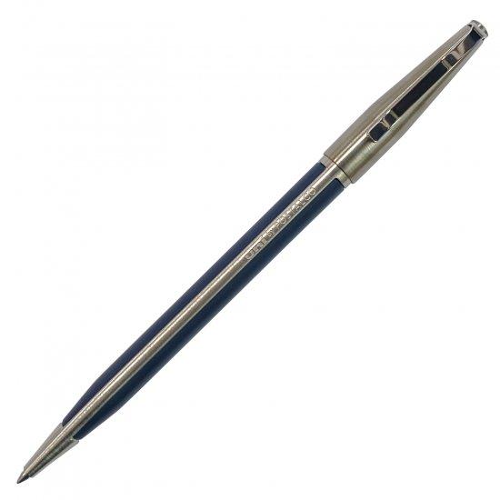 三菱鉛筆 LAYERED(レイヤード) ネイビー