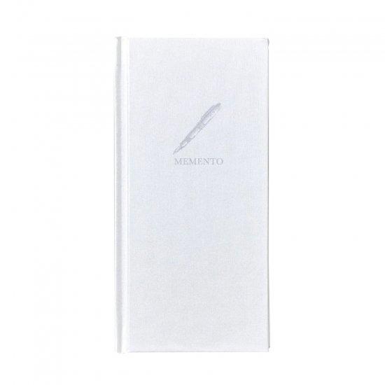 sutta Fountain Pen Memento_Pocket