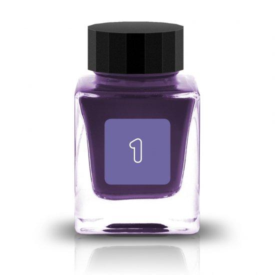 Tono&Lims Standard Color No.1