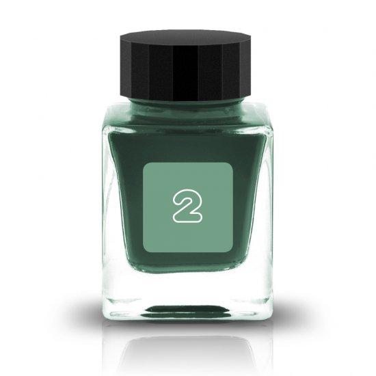 Tono&Lims Standard Color No.2