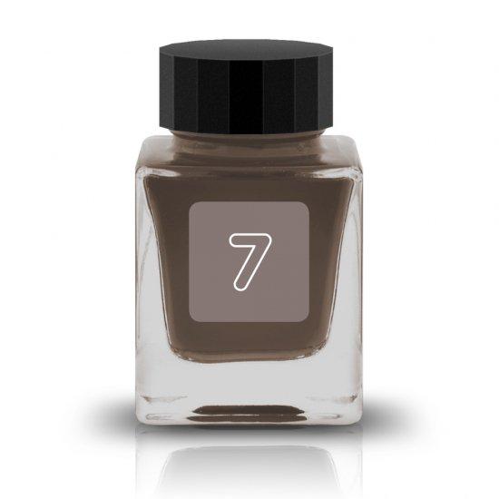 Tono&Lims Standard Color No.7