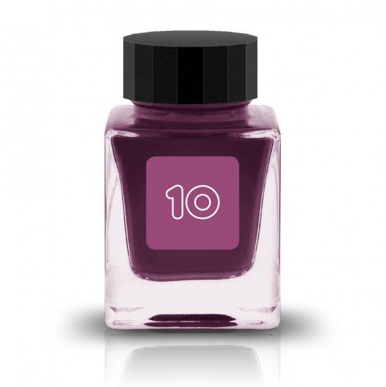 Tono&Lims Standard Color No.10