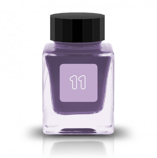 Tono&Lims Standard Color No.11
