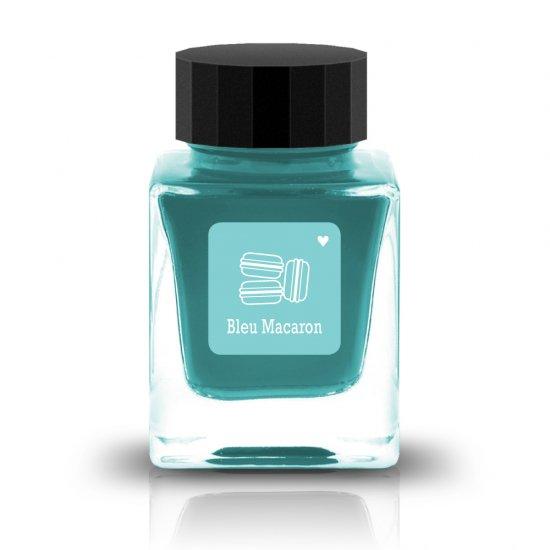 Tono&Lims Baby Color Line Bleu Macaron