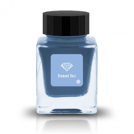 Tono&Lims Earth Contact Line Diamond Dust ☆