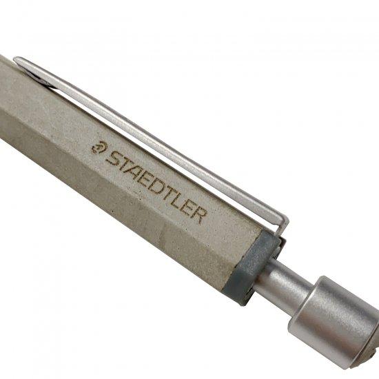 STAEDTLER コンクリート ボールペン