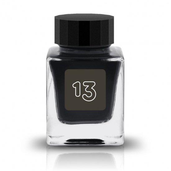 Tono&Lims Standard Color No.13