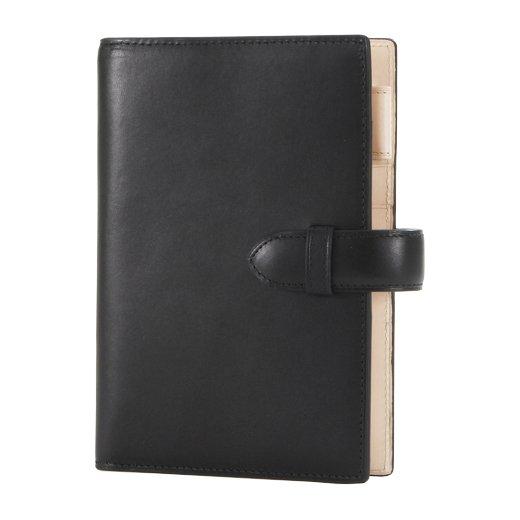 アシュフォード キュリオ BIBLE 19mm