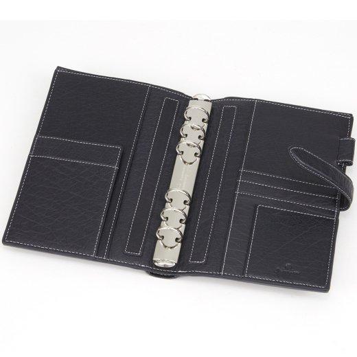 アシュフォード ディープ  BIBLE 19mm