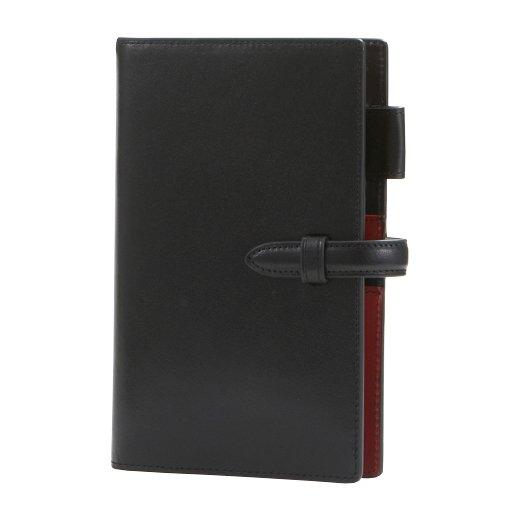 アシュフォード マイミクスチュア BIBLE 15mm