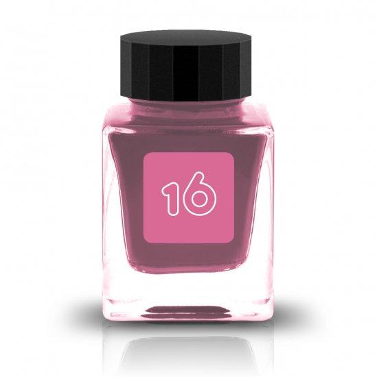 Tono&Lims Standard Color No.16