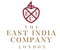 東インド会社の紅茶(英国)