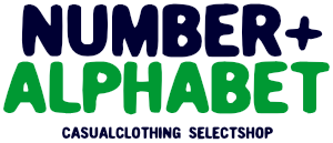 NUMBER+ALPHABET