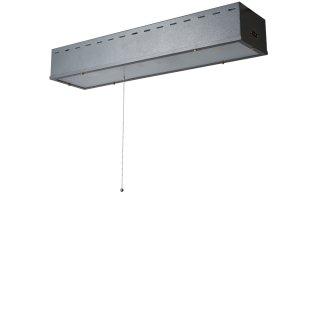 CARDIFF LAMP カーディフランプ シーリングランプ