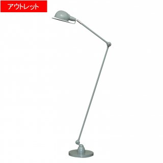<img class='new_mark_img1' src='https://img.shop-pro.jp/img/new/icons20.gif' style='border:none;display:inline;margin:0px;padding:0px;width:auto;' />【OUT LET】TURKU FLOOR LAMP L SX