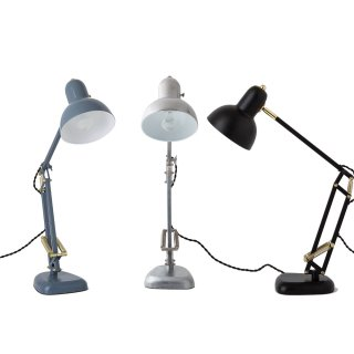 <img class='new_mark_img1' src='https://img.shop-pro.jp/img/new/icons14.gif' style='border:none;display:inline;margin:0px;padding:0px;width:auto;' />CALTON DESK LAMP カールトンデスクランプ