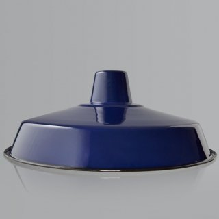 【SHADE】NL CLASSIC ENAMEL  BLUE