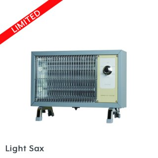 HK RETRO HEATER LIMITED EDITION_2019