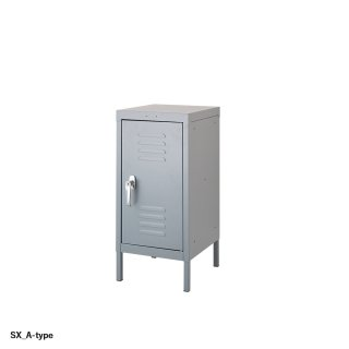 <img class='new_mark_img1' src='//img.shop-pro.jp/img/new/icons14.gif' style='border:none;display:inline;margin:0px;padding:0px;width:auto;' />LOIRE STEEL CABINET