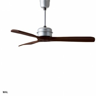 <img class='new_mark_img1' src='https://img.shop-pro.jp/img/new/icons14.gif' style='border:none;display:inline;margin:0px;padding:0px;width:auto;' />BASQUE WOOD CEILING FAN  WAL シーリングファン ウッドシーリングファン リモコン付き ウッド調 レトロ ヴィンテージ 玄関 リビング