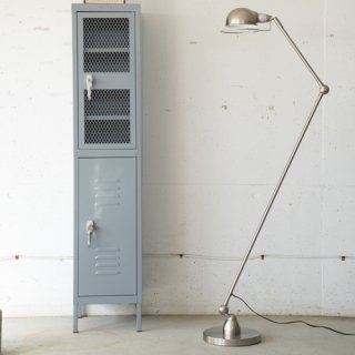 TURKU FLOOR LAMP L
