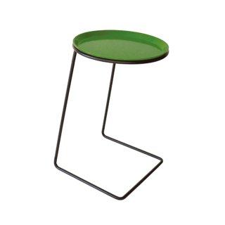 CAMBRO SIDE TABLE ROUND キャンブロ サイドテーブル アメリカン ソファー コーヒー