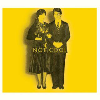 Not Cool(輸入盤)/ Tim Easton