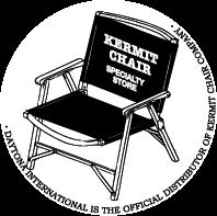 カーミットチェア通販専門店 [Kermit Chair specialty store]