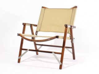 <img class='new_mark_img1' src='//img.shop-pro.jp/img/new/icons47.gif' style='border:none;display:inline;margin:0px;padding:0px;width:auto;' />Kermit Chair WALNUT -BEIGE-