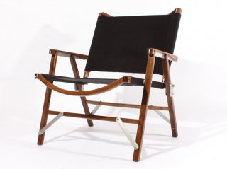 <img class='new_mark_img1' src='//img.shop-pro.jp/img/new/icons58.gif' style='border:none;display:inline;margin:0px;padding:0px;width:auto;' />Kermit Chair WALNUT -BLACK-