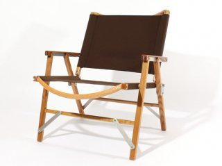 <img class='new_mark_img1' src='//img.shop-pro.jp/img/new/icons58.gif' style='border:none;display:inline;margin:0px;padding:0px;width:auto;' />Kermit Chair -BROWN-