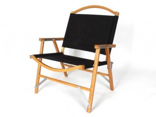 <img class='new_mark_img1' src='https://img.shop-pro.jp/img/new/icons47.gif' style='border:none;display:inline;margin:0px;padding:0px;width:auto;' />Kermit Chair  -BLACK-