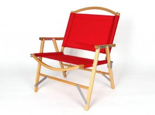 <img class='new_mark_img1' src='//img.shop-pro.jp/img/new/icons58.gif' style='border:none;display:inline;margin:0px;padding:0px;width:auto;' />Kermit Chair  -RED-