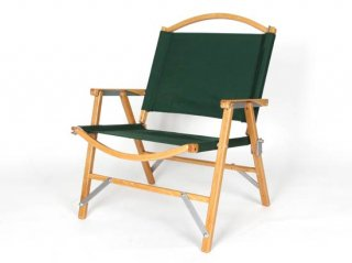 <img class='new_mark_img1' src='//img.shop-pro.jp/img/new/icons58.gif' style='border:none;display:inline;margin:0px;padding:0px;width:auto;' />Kermit Chair  -FOREST GREEN-