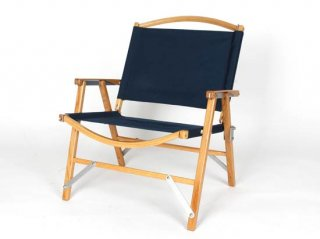 <img class='new_mark_img1' src='https://img.shop-pro.jp/img/new/icons47.gif' style='border:none;display:inline;margin:0px;padding:0px;width:auto;' />Kermit Chair  -NAVY-