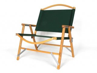 <img class='new_mark_img1' src='https://img.shop-pro.jp/img/new/icons47.gif' style='border:none;display:inline;margin:0px;padding:0px;width:auto;' />Kermit Wide Chair  -FOREST GREEN-