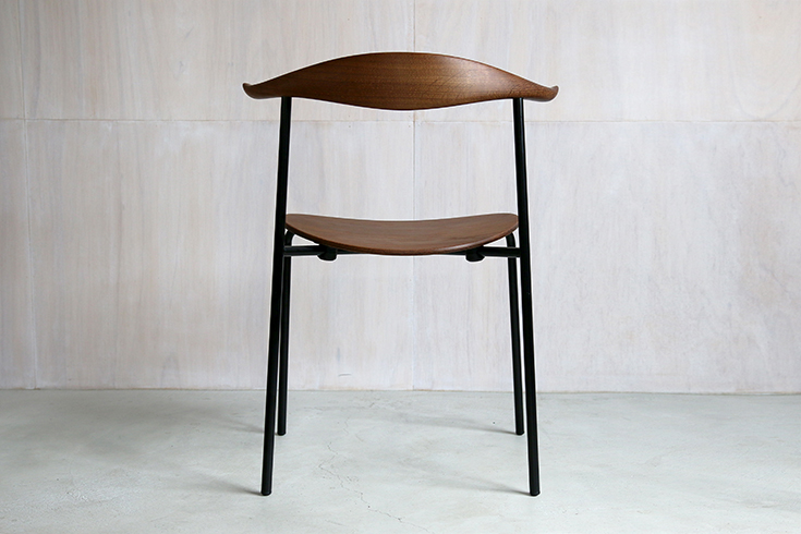 CH88T_CHAIR_後ろ