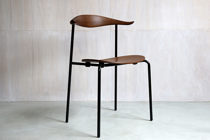 CH88T_CHAIR_斜め前