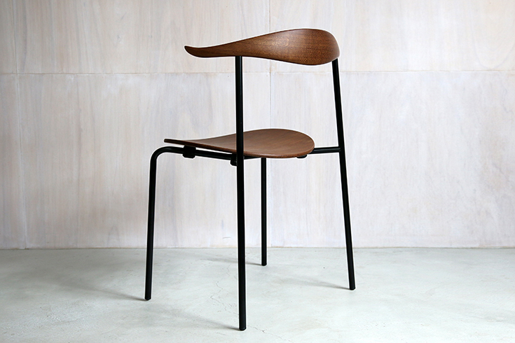 CH88T_CHAIR_斜め後ろ