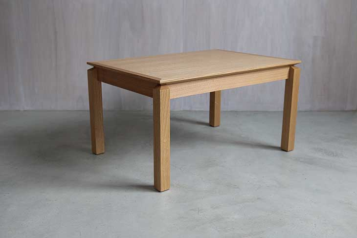 futabaORiginalTable_斜め