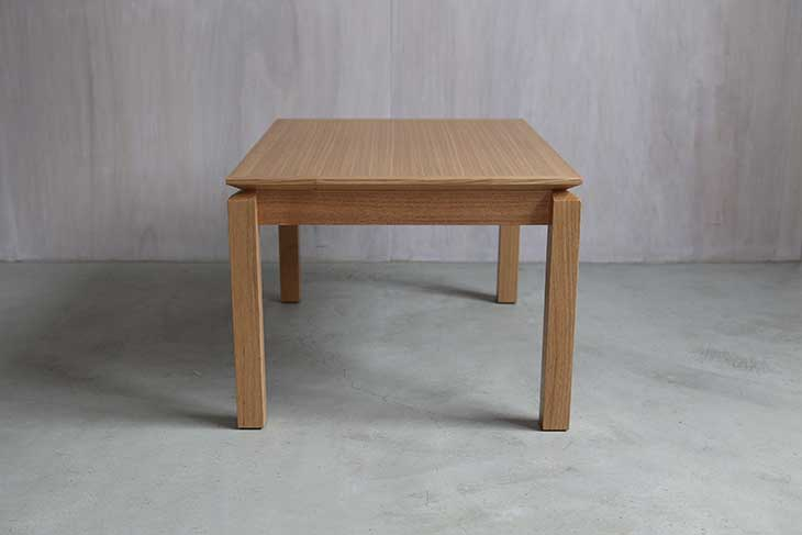 futabaORiginalTable_短横